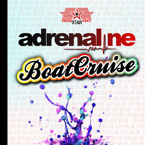 Adrenaline Boats by Adrenaline Boat Cruise