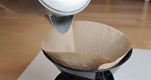 Die Besten Kaffeepadmaschinen : wasserkocher test 2018 die besten wasserkocher im vergleich ~ Michelbontemps.com Haus und Dekorationen