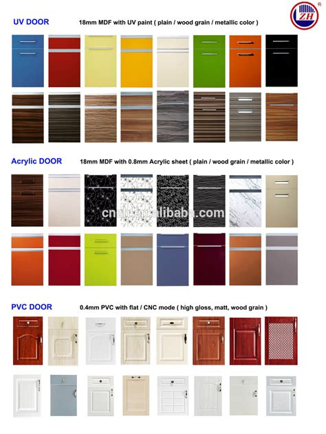 philippines project acrylic laminate aventos hl kitchen cabinet designs  small kitchen view