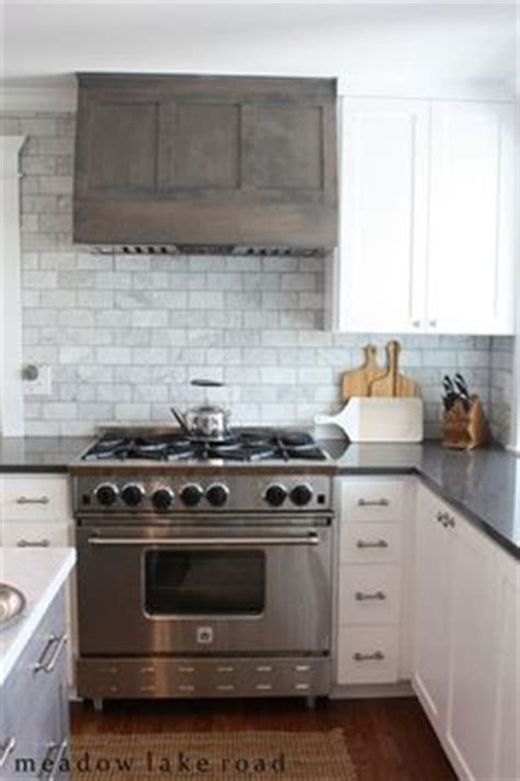 how to install a backsplash in the kitchen stagg of with chose grout when she 9752