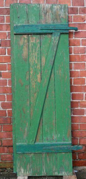 Garten Kaufen Coswig by Fensterladen Fensterl 228 Den 2 Paar Antik In Sachsen
