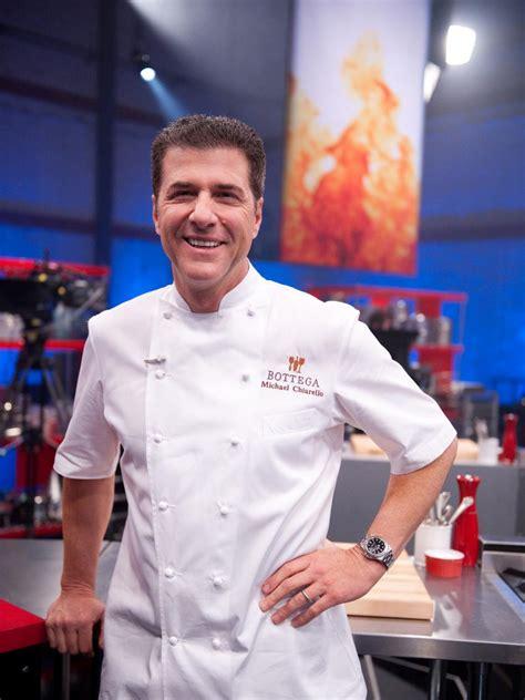 chef michael chiarello the next iron chef super chefs chef michael chiarello the next iron chef food network