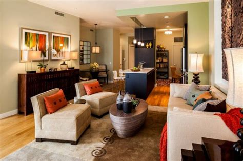 Decorating Ideas For Open Living Room And Kitchen - 17 open concept kitchen living room design ideas style motivation