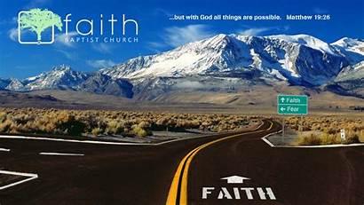 Faith Wallpapers Backgrounds Wallpapersafari Hope Px Bsnscb
