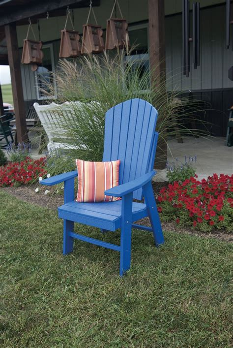 1000 images about polywood adirondack chairs on amish furniture and porches