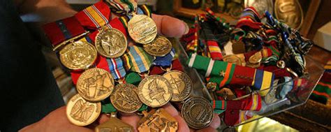 Awards And Decorations Branch by Army Awards And Decorations Powerpoint Classes Army