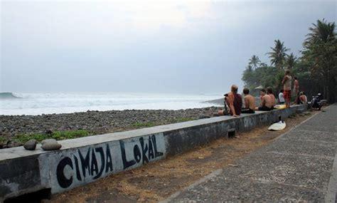 Cara pergi ke pelabuhan ratu. Rute Pantai Cimaja Sukabumi, Penginapan Murah di Pelabuhan Ratu Jawa Barat + Harga Tiket Masuk ...