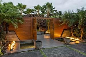 Luxury Interior Designs Home Entrance Flooring Ideas ~ arafen
