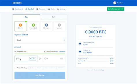 Copy and paste your deposit address from nicehash to your bitcoin wallet or scan the qr code with your smartphone if you are using a mobile wallet or app. Bitcoin instant buy coinbase