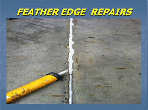 concrete repair services melbourne  waterproofing