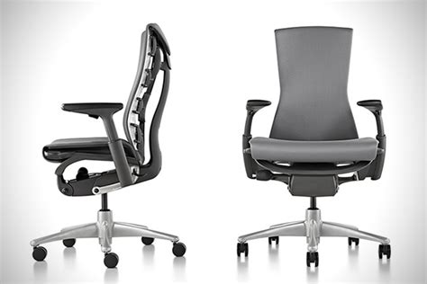 the best ergonomic office chairs with images tweet
