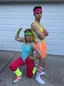 1000 images about 80 s workout costume on Pinterest