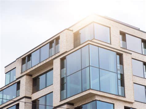 mietminderung balkon nicht nutzbar mietminderung bei balkonsanierung 187 wann ist das m 246 glich