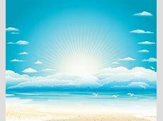 Ocean vector material 3 – Over millions vectors, stock