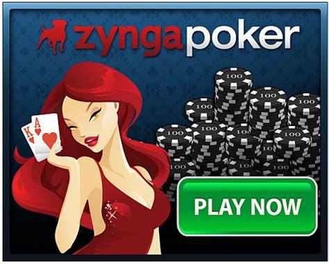 poker zynga lottery lick play
