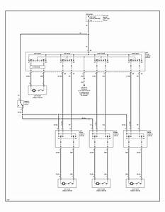 Wiring Diagram For 1996 Chevy Blazer Ground Location