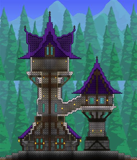 pc pellaeons creations page  terraria community forums