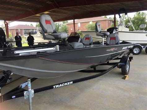 Bass Boats For Sale St Louis by 2015 Tracker Pro Team 175 Tf Bay St Louis Ms For Sale