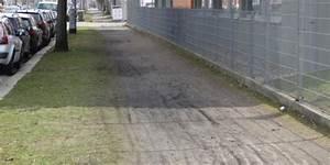 Fritz Reuter Straße : gehweg in der fritz reuter stra e wird instand gesetzt pieschen aktuell ~ Eleganceandgraceweddings.com Haus und Dekorationen