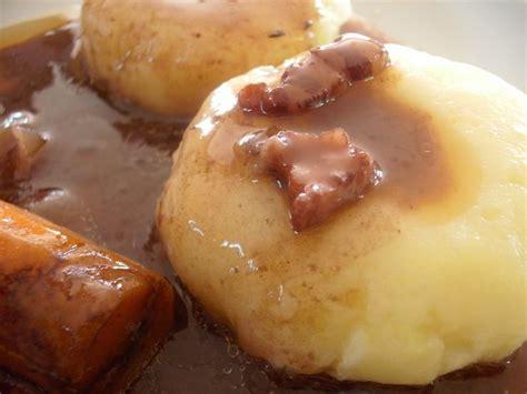 recette cuisine polonaise 17 best images about cuisine polonaise on