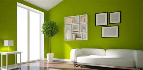 Bedroom Colour Combination Berger by Seasonal Wall Paint Colours Home Decor Trends Berger