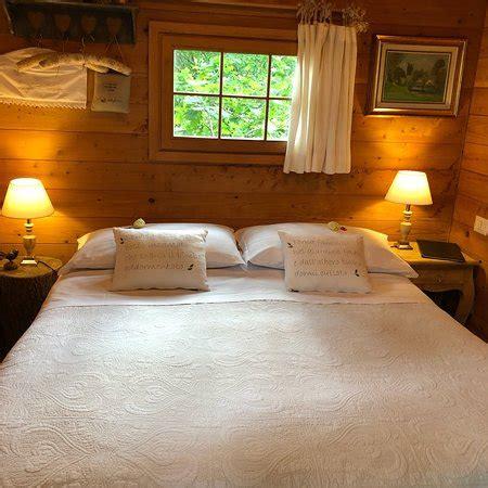 bed and breakfast il giardino dei semplici bed and breakfast il giardino dei semplici b b manta