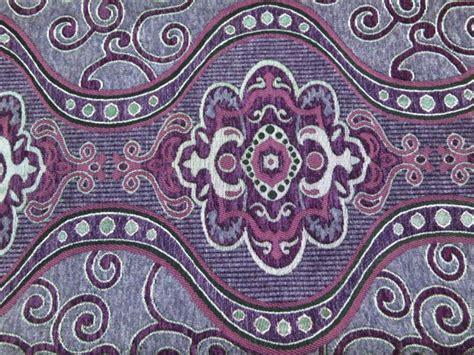 Curtain Fabrics,sofa Fabrics,upholstery Fabrics