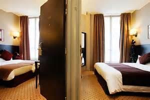 The 3* star Best Western Hotel Paris Louvre Opéra Paris ...