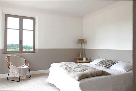 chambre peinture taupe peinture fabulous chambre beige et taupe paul