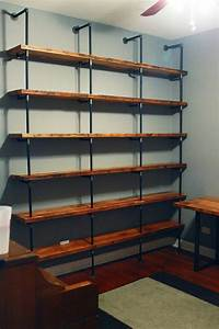 Reclaimed Wood Projects - Picmia