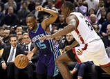 NBA》ESPN:黃蜂肯巴沃克成東區最佳控衛 - 體育 - 中時電子報