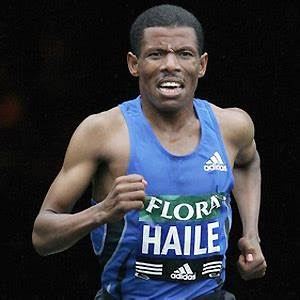 Haile Gebrselassie ends illustrious career | TopNews Sports