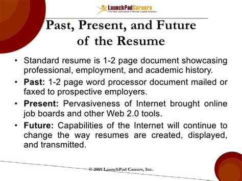 resume writing expected graduation date writing