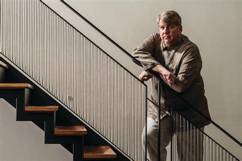 monograph david jameson architect residential architect