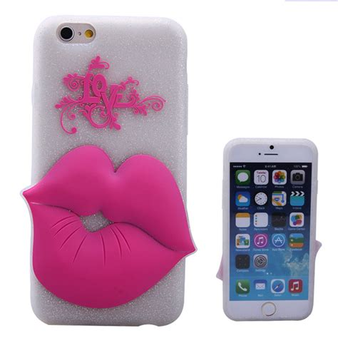 iphone 5s cheap cases factory price silicone cheap mobile phone