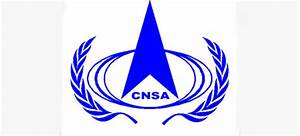 Chinese Space Program Logo - Pics about space