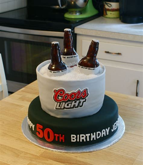 is coors light vegan coors light beer cake cakes by meg cakes by meg cakes