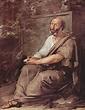 Politics (Aristotle) - Wikipedia