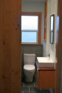 Small Modern Bathroom Remodel by Small Bathroom With A Modern Remodel Welcome To Our