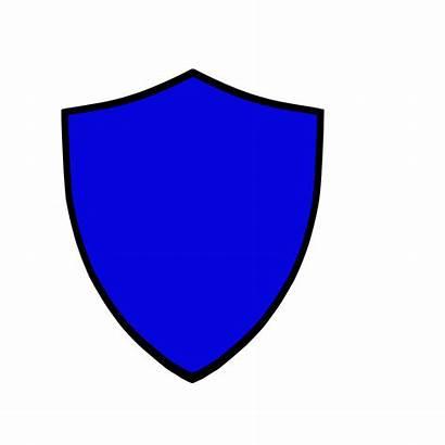 Shield Clip Svg Clipart Icon Px 1024