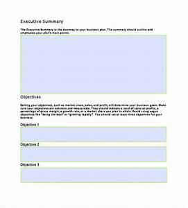 business plan outline template 22 free sample example With free business plans templates downloads