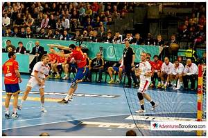 World Men's Handball Championship - Wikipedia