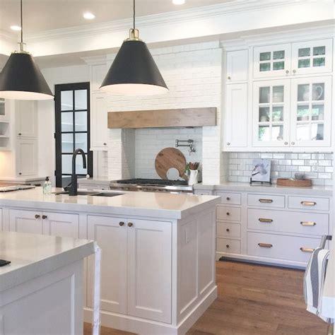 cheap kitchen cabinets utah utah parade of homes kitchens utah parade of homes