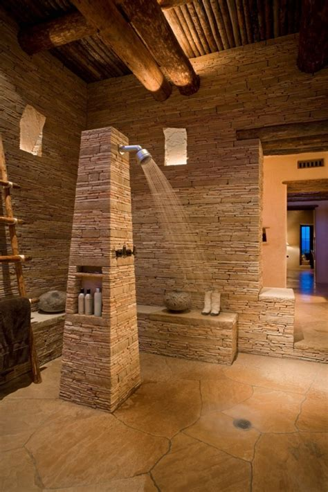 amazing unique shower ideas   home