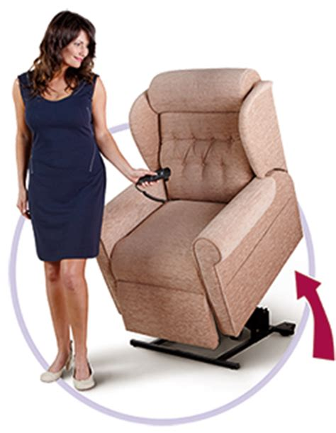 Cheap Electric Recliner Sofas by Cheap Riser Recliner Chairs Orthopedic Electric