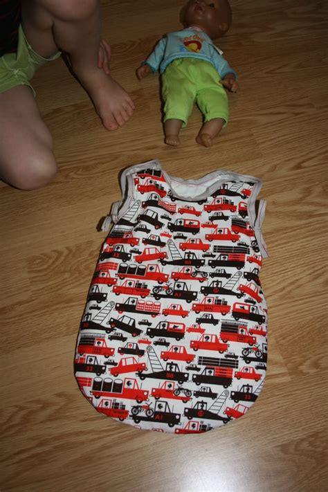 tuto robe de chambre vêtements pour poupon l 39 de recycler la layette