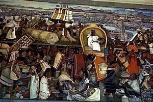 72 best images about Art on Pinterest | Guadalajara, Aztec ...
