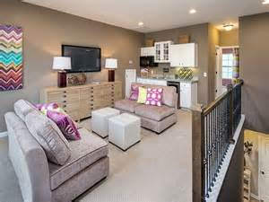 Surprisingly Loft Layout Ideas by 1000 Ideas About Upstairs Landing On Landing