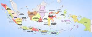 Indonesia blank map - HD blank map of Indonesia Indonesia outline map ... Indonesia
