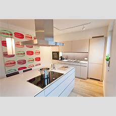 Leicht Küchen Für Leverkusen  Küchenhaus & Studio